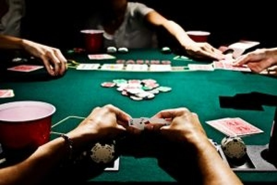 Online gambling illegal connecticut executive casino host