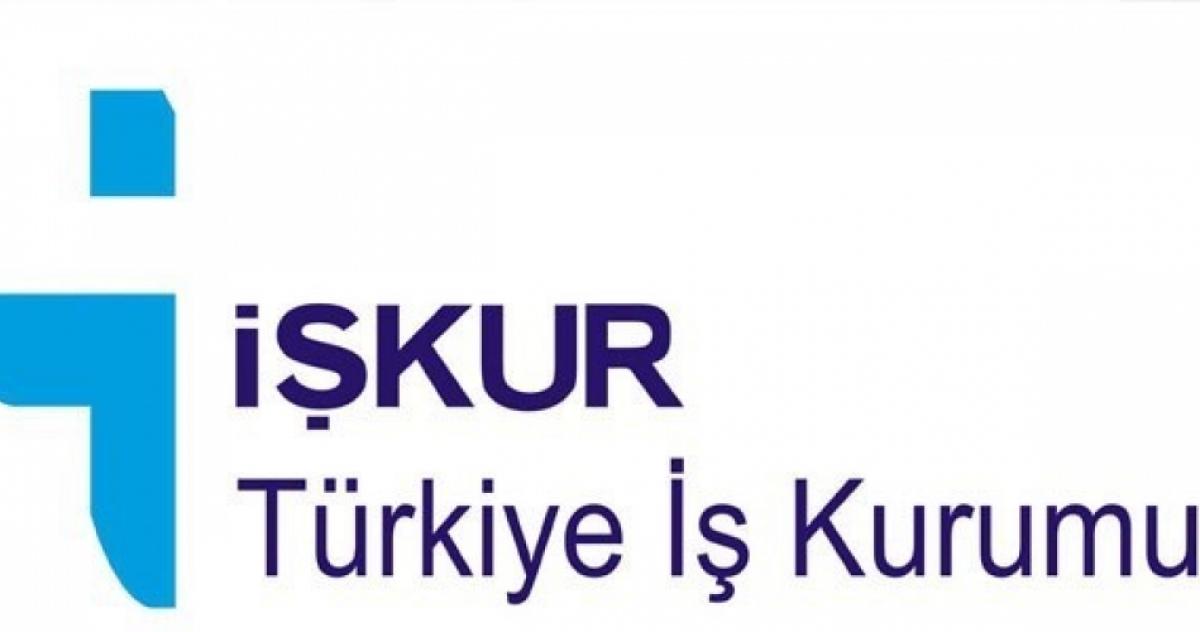 Işkur Logo Sorgusuna Uygun Resimleri Bedava Indir